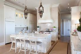 white glass tile backsplash kitchen kitchen glam white kitchen backsplash pictures kitchen