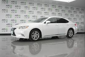 lexus used car offers best lexus cars in qatar get the best lexus cars deal with autoz