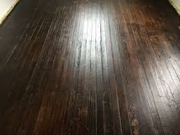 farmhouse floors farmhouse floors saving and refinishing 100 year wood floors