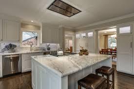 100 luxury kitchens luxury kitchen cabinets kuchyně