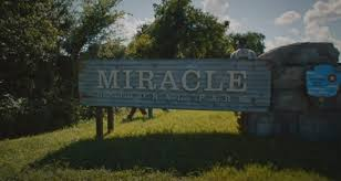 The Miracle Season 2 New Trailer For Hbo S The Leftovers Season 2 Released