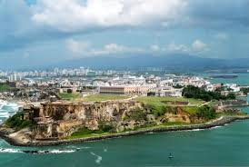 Top 25 Best San Juan by Old San Juan Wikipedia