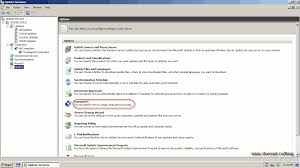 configure wsus to deploy updates using group policy