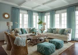 Coastal Dining Room Concept Formal Living Room Ideas Living Room New Formal Living Room Design