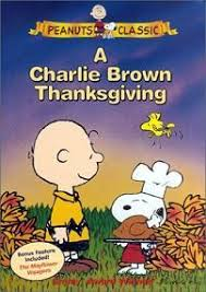 a brown thanksgiving to air on abc 11 22 17 the disney
