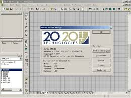 20 20 kitchen design software free 20 20 kitchen design software awesome 2020 design windows 10 2020