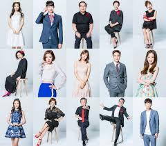 our gap soon kimhyesun instagram photos and videos pictastar com