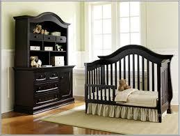 bedroom design ideas magnificent graco solano 4 in 1 convertible