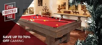 Pool And Patio Furniture Scioto Valley Swimming Pools Hot Tubs And Spas Patio Furniture