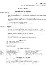 Accountant Resume Template by Entry Level Accounting Resume Entry Level Accounting Cover Letter
