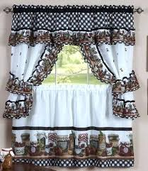 36 X 45 Curtains 36 X 45 Curtains Blackout Bathroom Window Curtains 36 X 45
