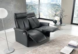 canape relax pas cher canape relaxation 2 places canapa sofa divan canapac droit de