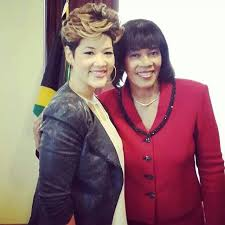 tessanne chin new hairstyle 99 best tessanne chin images on pinterest tessanne chin alice
