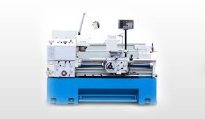 Home Based Mechanical Design Jobs by Home Jilbee Engineering