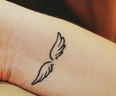 simple guardian tattoos search tattoos