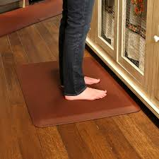 Living Room Rugs At Costco Kitchen Gel Kitchen Mats For Comfort Creating The Ultimate Anti