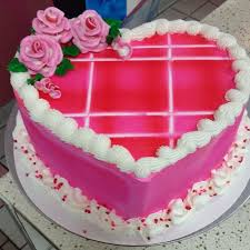 69 best the cakes i make at baskin robbins images on pinterest