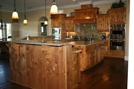 Buy Direct Cabinets Sacramento Custom Cabinets Custom Kitchen Cabinetry