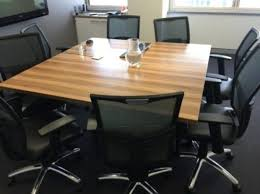 Portland Office Furniture by 30 Creative Home Office Furniture Portland Oregon Yvotube Com
