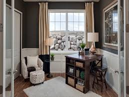 Ryland Homes Floor Plans Compass Pointe New Twin Homes In Woodbury Mn 55129