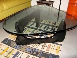 isamu noguchi coffee table metro modern isamu noguchi coffee table