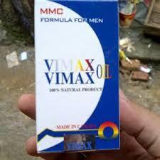 agen jual vimax oil minyak pembesar penis di batam