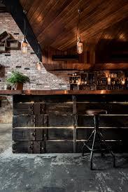 donny u0027s bar luchetti krelle restaurant u0026 bar design
