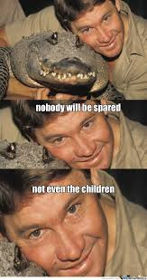 Crocodile Meme - crocodile memes best collection of funny crocodile pictures