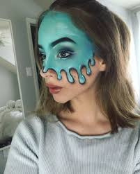 Joanna Gaines Makeup I U0027m 15 Years Old And I Just Discovered Makeup Art Nsfw Fullact