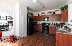 Homes For Rent In Houston Texas 77090 Elysian At Cypress Forest Rentals Houston Tx Trulia