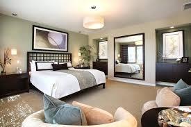 spa bedroom decorating ideas spa bedroom decorating ideas venturemaps