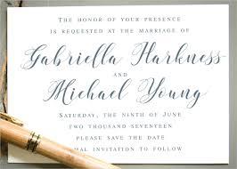 wedding invitations font wedding font 16 free otf ttf hqx format free