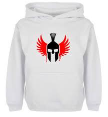 motogp jacket motogp jacket hoodie promotion shop for promotional motogp jacket