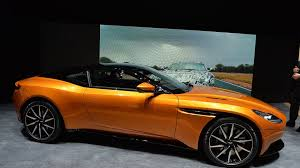 orange aston martin aston martin we weren u0027t interested in f1 u0027marketing scam u0027