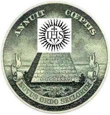 chi sono illuminati nwo truthresearch the enemy unmasked il fronte ebrei illuminati