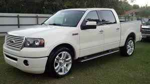 2008 ford f150 limited 2008 ford f150 limited with 2008 lincoln navigator gps
