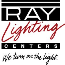 ray lighting center troy mi ray lighting centers lighting fixtures equipment 12500 hall rd