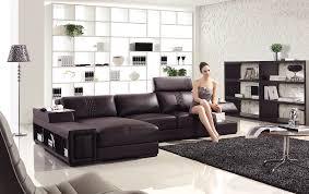 living room decor ideas on a budget
