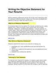 Sending Resume Via Email Sample Cover Letter For Sending Resume Via Email Covering How To