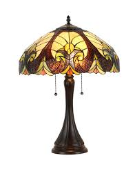 style table lamps amazon xiedp lights decoration