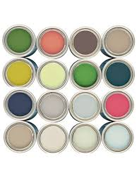 50 best paint ideas images on pinterest color palettes paint