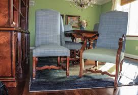 custom bedding upholstery cincinnati oh exciting windows by apollo