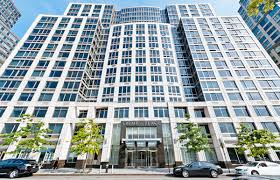 Trump Palace Floor Plans Trump Place 120 At 120 Riverside Blvd In Lincoln Square Sales