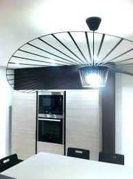 luminaires cuisine design suspension luminaire design pour cuisine cheap lot central solutions