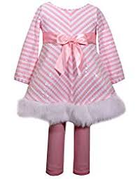 bonnie jean baby clothing shoes jewelry