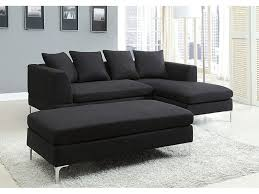 In  Out Furniture Sofa Set Living Room In  Out Furniture - Sofa set in living room