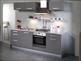 couleur meuble cuisine meuble cuisine gris clair meuble cuisine couleur gris clair globr co