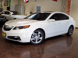 50 best new york used acura tl for sale savings from 3 049