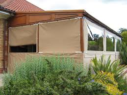 Awning Boat Garden Patio Awning Boat Covers
