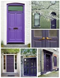 Home Exterior Design Pdf Exterior Door House Appeal